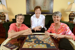 Women_Shared_House_Housemates_board_game2